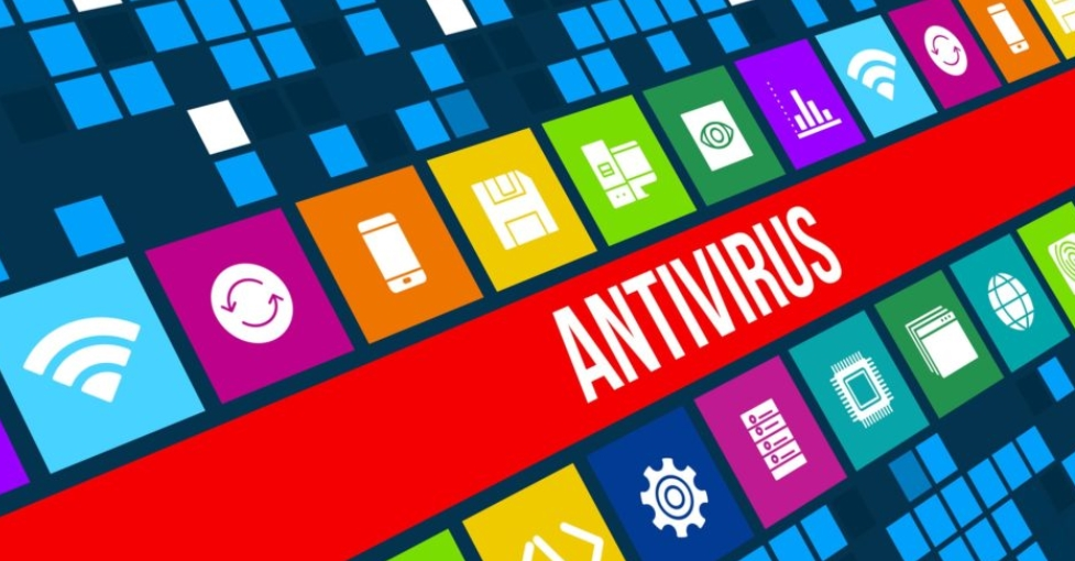 Antivirus Advice